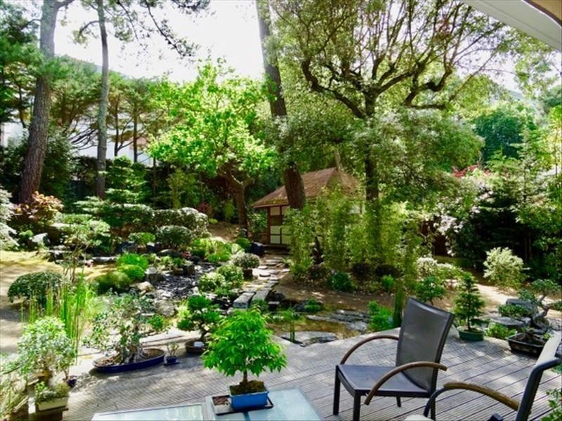Vente de prestige maison / villa La baule 1298000€ - Photo 1