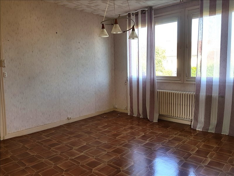 Sale house / villa Dijon 129000€ - Picture 3