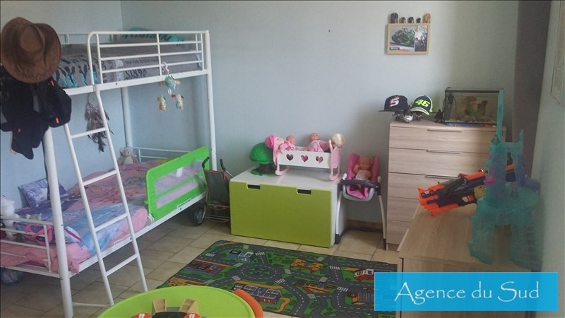 Vente appartement Cadolive 178000€ - Photo 4