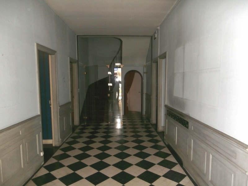 Vente maison / villa Secteur de mazamet 85000€ - Photo 4