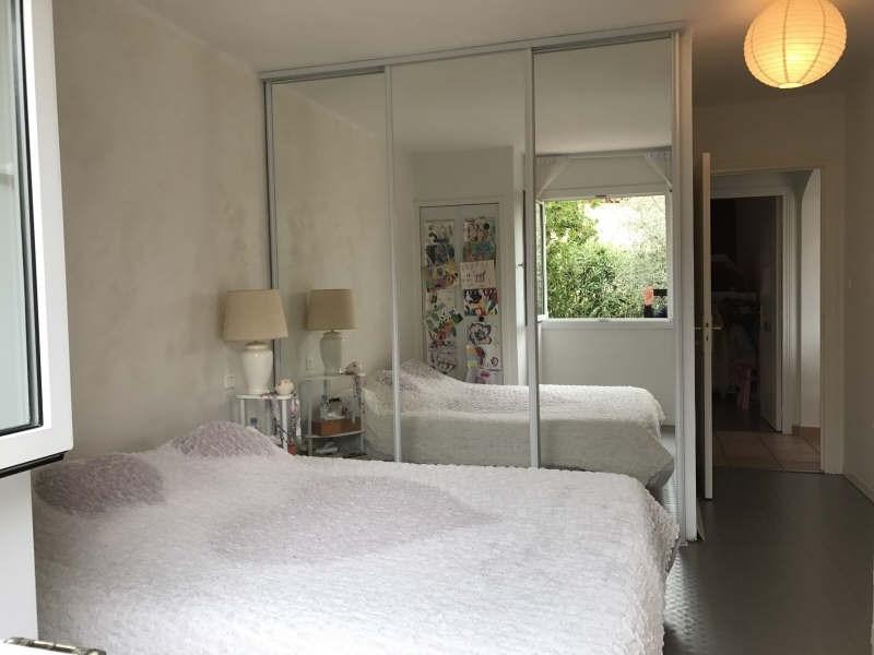 Deluxe sale house / villa Carqueiranne 975000€ - Picture 5