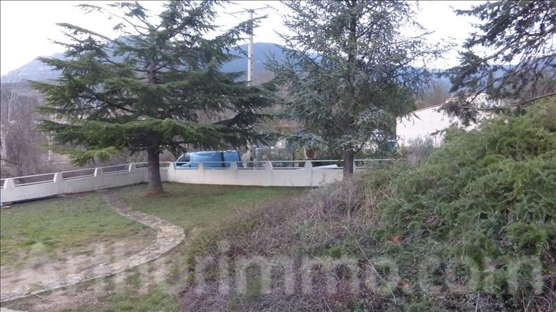 Sale house / villa Soubes 268000€ - Picture 10