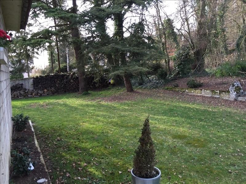 Sale house / villa Soissons 376000€ - Picture 7