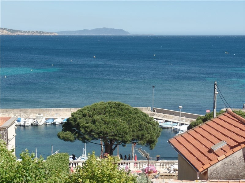 Vente de prestige appartement La ciotat 729 000€ - Photo 5