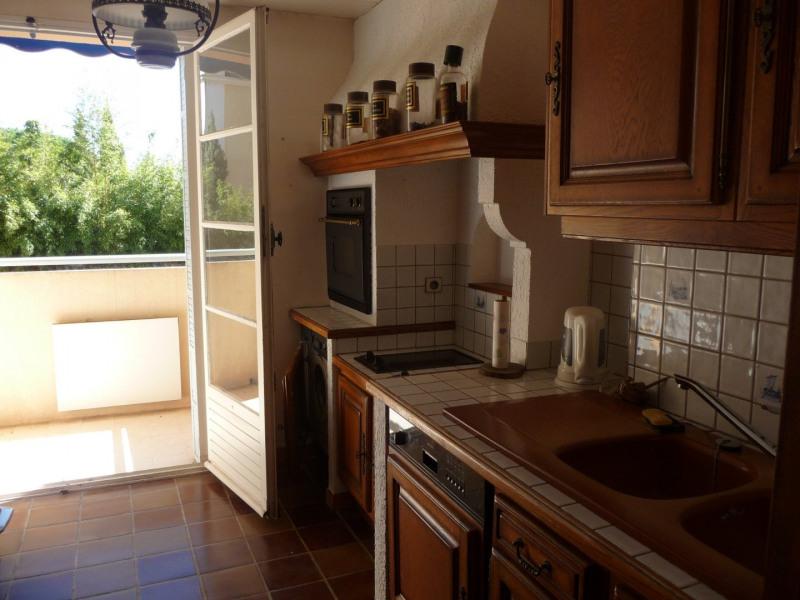 Venta  apartamento Sanary sur mer 355000€ - Fotografía 4