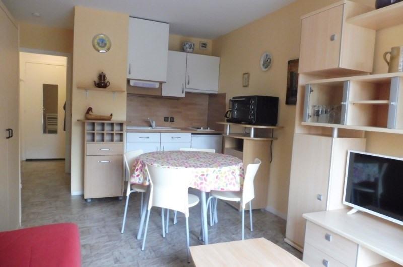 Sale apartment St georges de didonne 101650€ - Picture 2