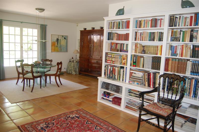 Deluxe sale house / villa Callian 749000€ - Picture 25