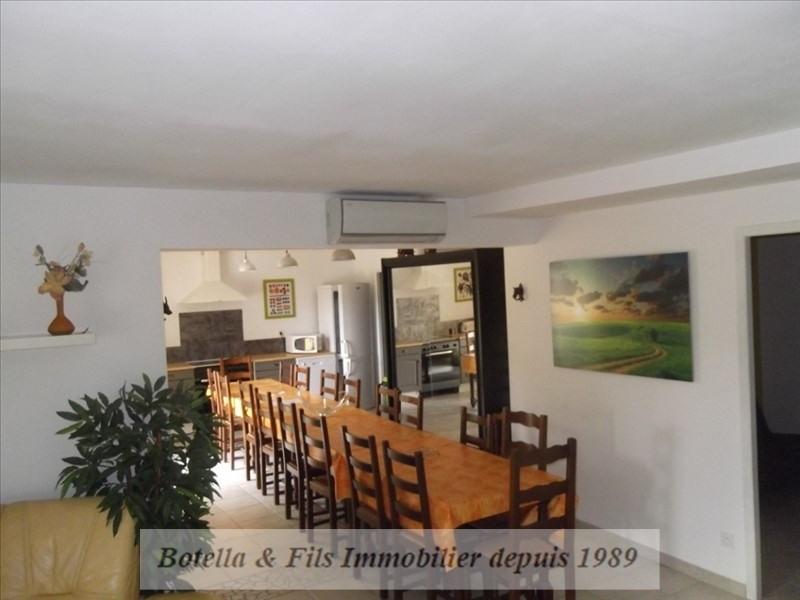 Immobile residenziali di prestigio casa Vallon pont d arc 610000€ - Fotografia 10