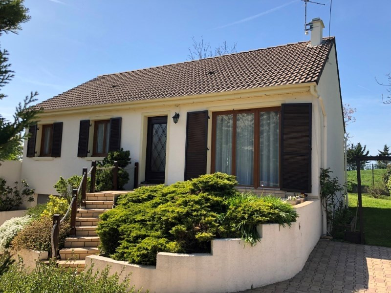 Sale house / villa Athis mons 339 900€ - Picture 1