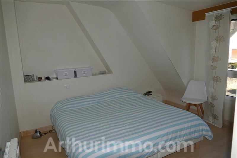 Vente maison / villa Auray 296400€ - Photo 6