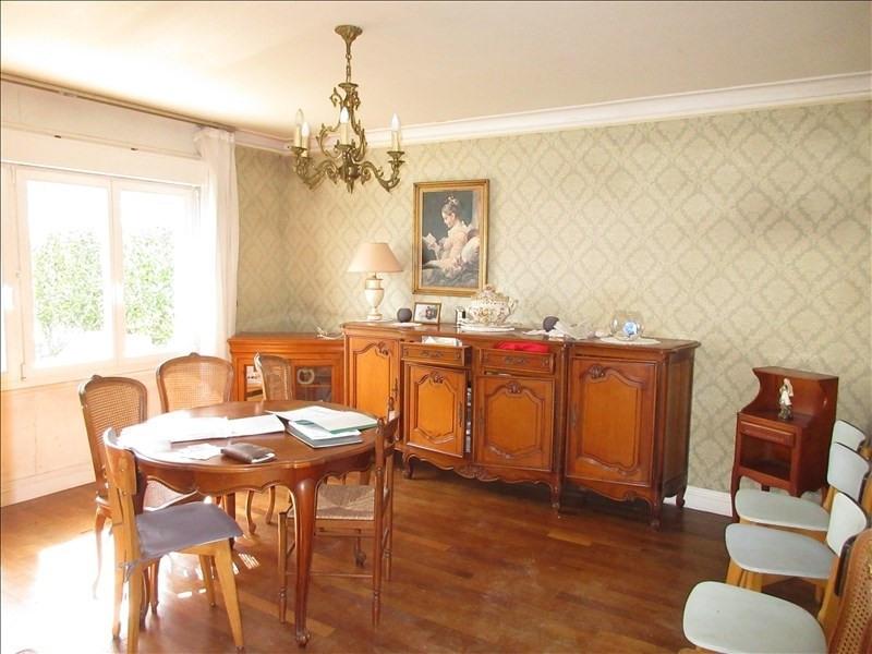 Sale house / villa Esquibien 94500€ - Picture 3