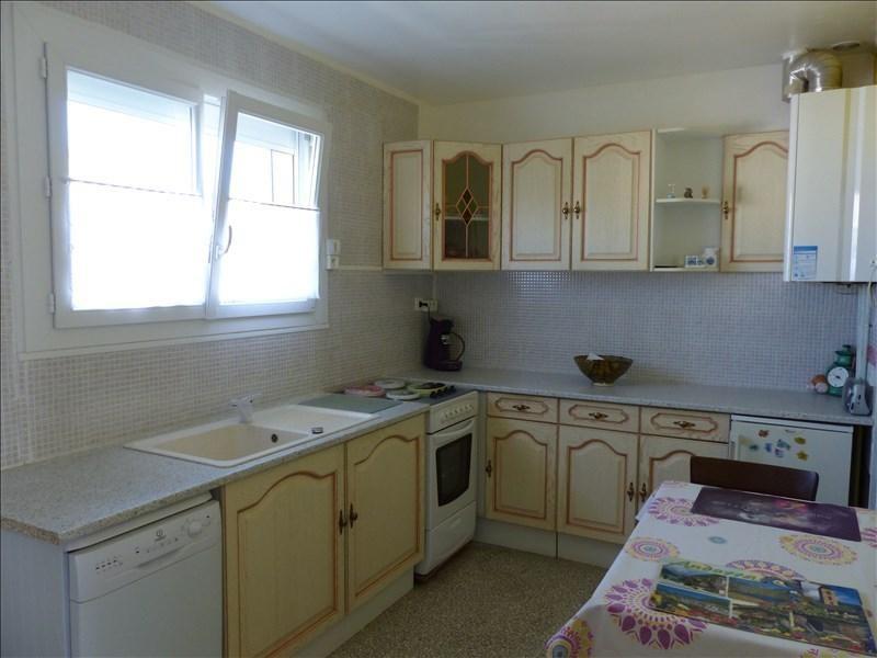Vente maison / villa Beziers 220000€ - Photo 8