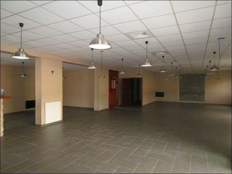 Rental empty room/storage Savigny sur orge 2990€ CC - Picture 3