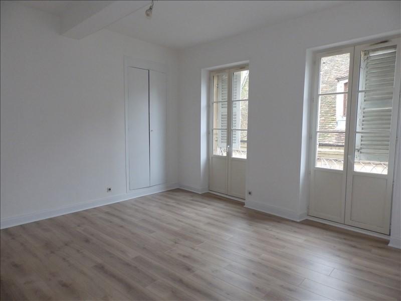 Location appartement Moulins 650€ CC - Photo 7
