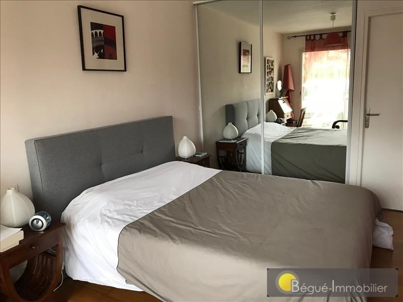 Sale house / villa Pibrac 446000€ - Picture 5