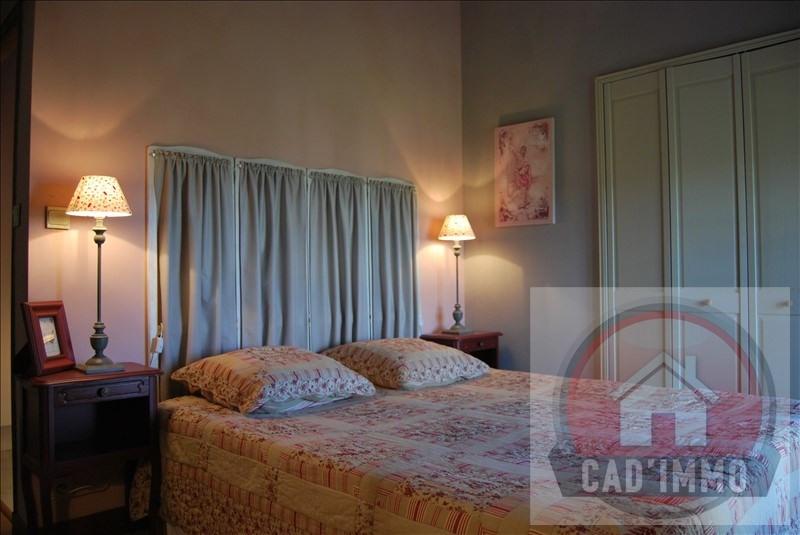 Deluxe sale house / villa Monbazillac 651000€ - Picture 8
