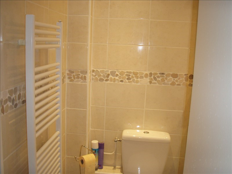 Sale apartment Honfleur 105 000€ - Picture 8