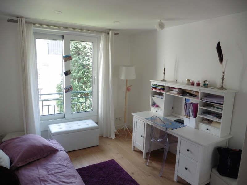 Sale apartment La garenne colombes 810000€ - Picture 6