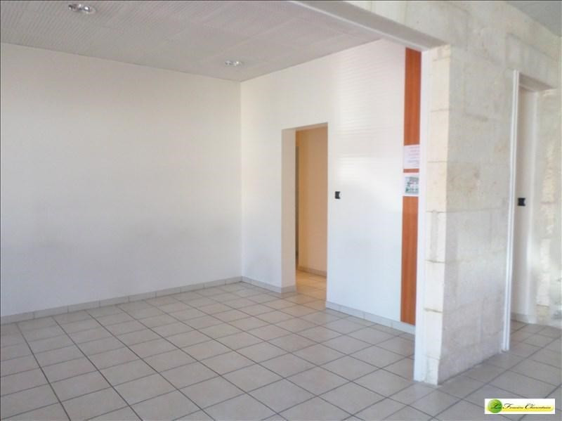 Sale empty room/storage Soyaux 240 000€ - Picture 6