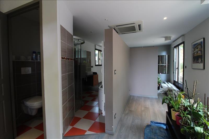 Vente maison / villa Aixe sur vienne 334000€ - Photo 11