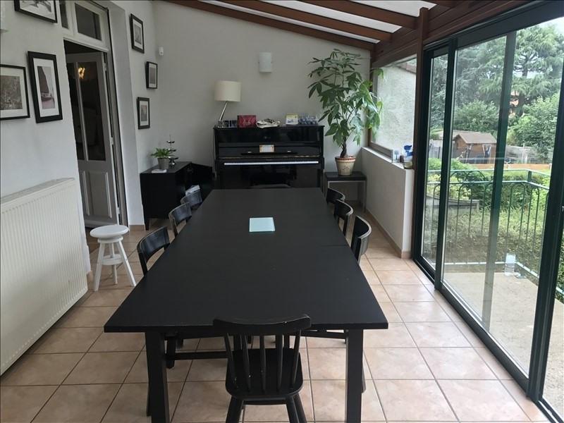 Vente maison / villa Cholet 240000€ - Photo 3