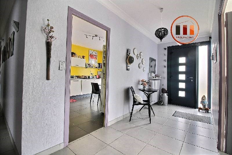 Vente maison / villa Charly 475 000€ - Photo 8
