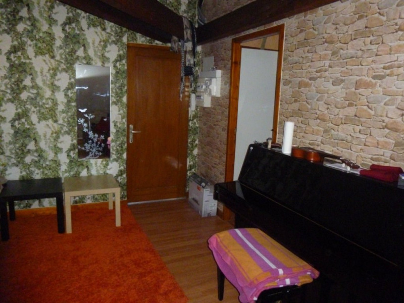 Location appartement Grenoble 439€ CC - Photo 4