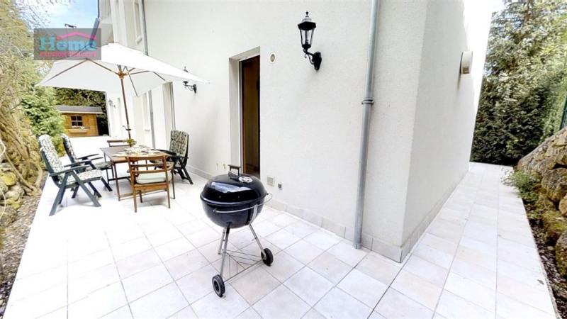 Vente de prestige maison / villa Le mesnil le roi 1250000€ - Photo 3