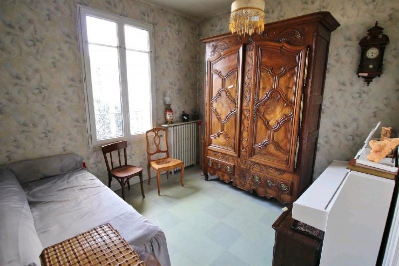 Vente maison / villa Champigny sur marne 538000€ - Photo 8