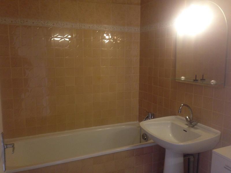 Vente appartement Toulouse 67800€ - Photo 7