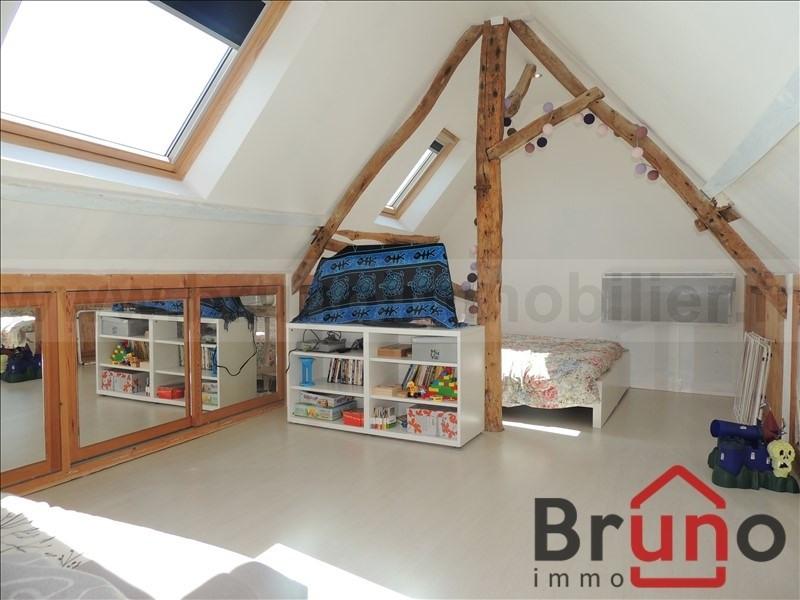 Verkoop  huis Le crotoy 220000€ - Foto 6