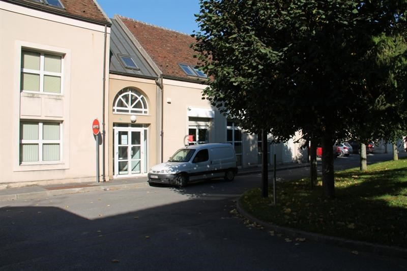 Location Bureau La Houssaye-en-Brie 0
