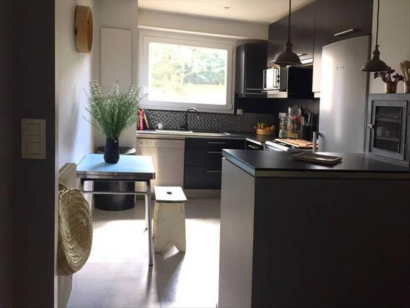 Vente appartement Vaucresson 383 760€ - Photo 3