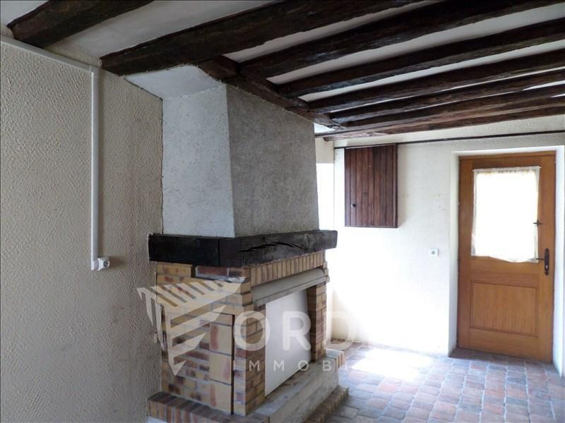 Sale house / villa Cosne cours sur loire 42000€ - Picture 5