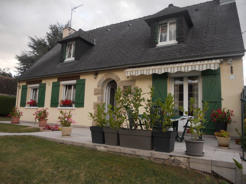 Sale house / villa Falaise  5 mns 199 900€ - Picture 1
