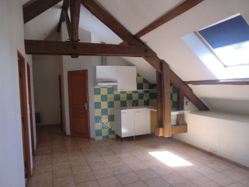 Location appartement Gresy sur aix 620€ CC - Photo 7