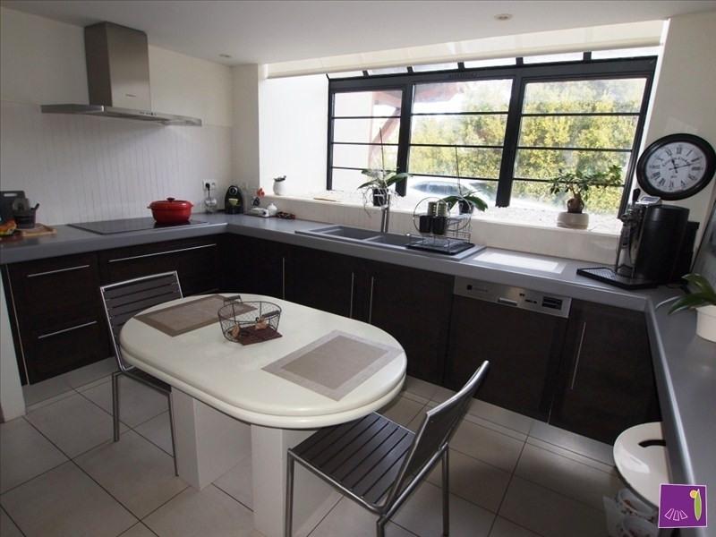 Deluxe sale house / villa Uzes 845000€ - Picture 5