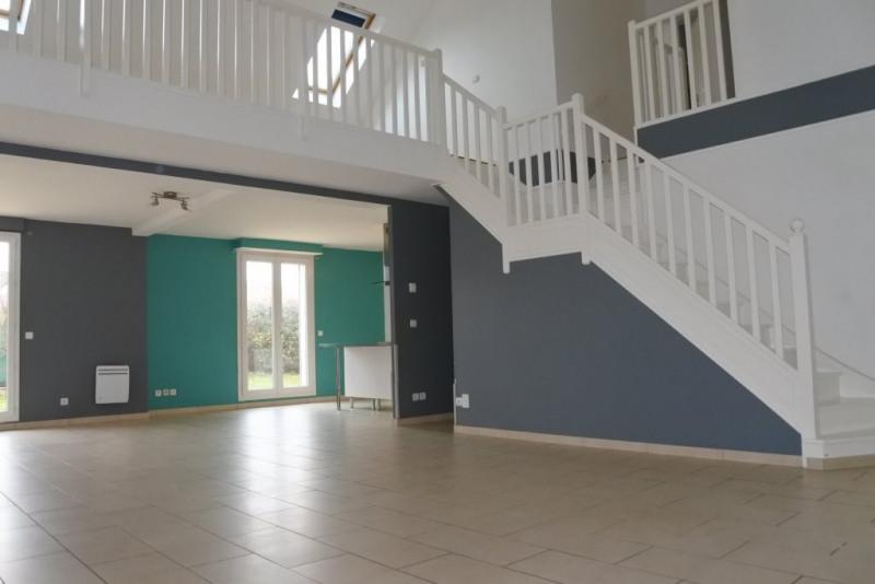 Vente maison / villa Montesson 830000€ - Photo 2