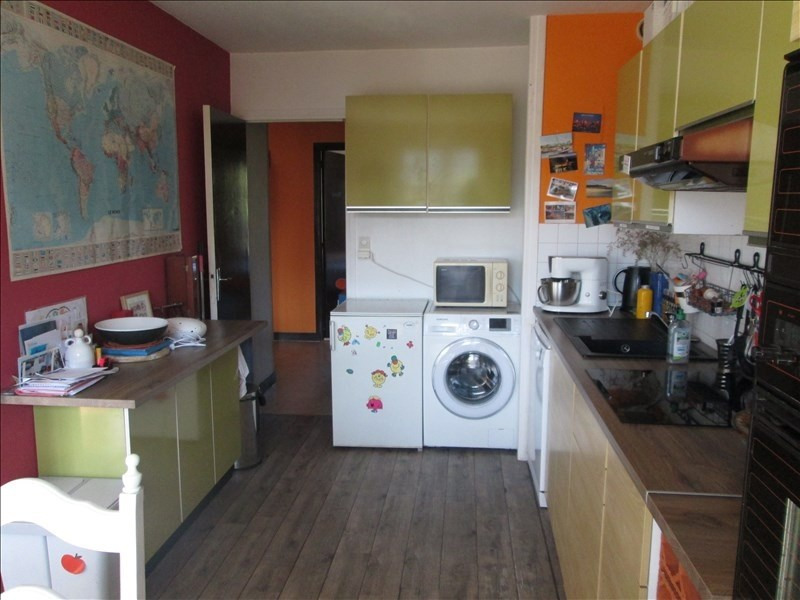 Location appartement St brieuc 600€ CC - Photo 2
