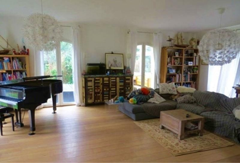 Deluxe sale house / villa St germain en laye 1 390 000€ - Picture 1