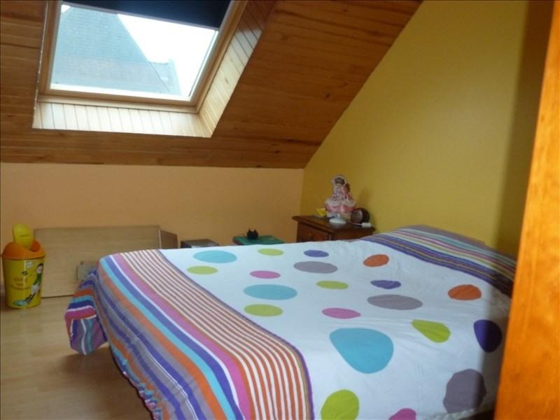Vente maison / villa Plouguenast 241000€ - Photo 11