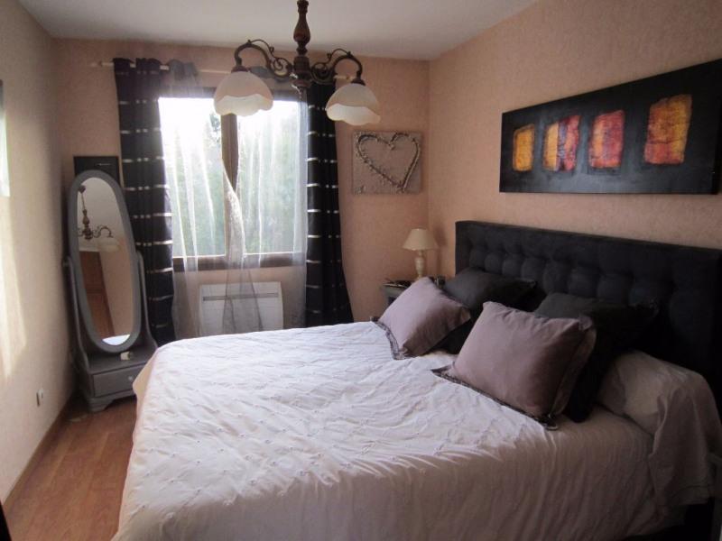 Sale house / villa Longpont sur orge 415000€ - Picture 5