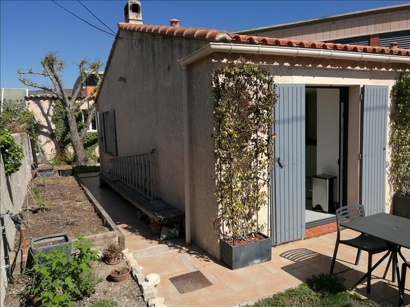 Vente maison / villa Marseille 16 315000€ - Photo 6