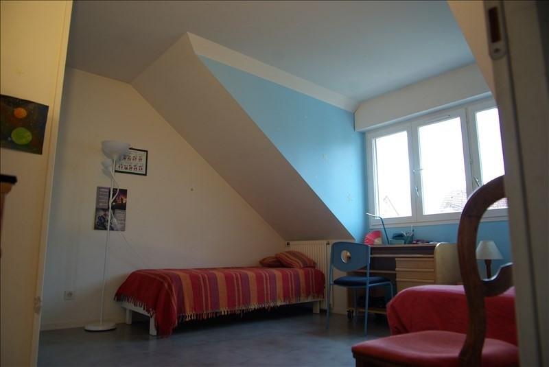 Vente maison / villa Voisins le bretonneux 700000€ - Photo 9