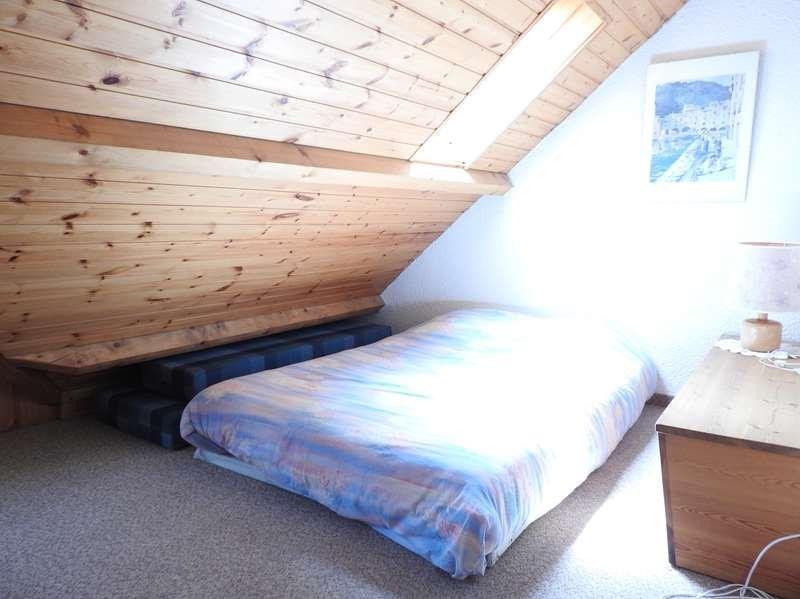 Vente appartement St chaffrey 103000€ - Photo 7