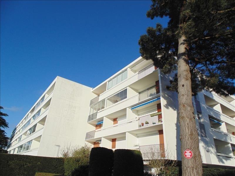 Sale apartment La baule 145900€ - Picture 4