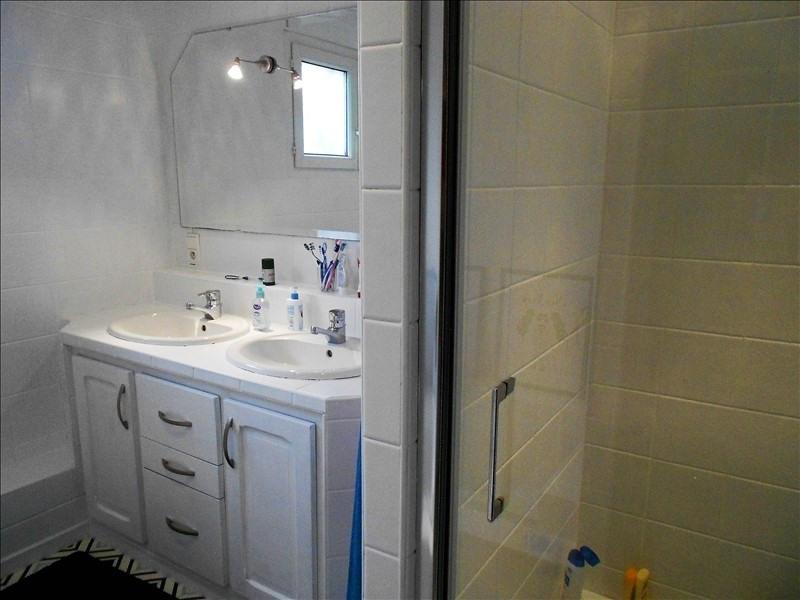 Vente maison / villa St lys 384874€ - Photo 9