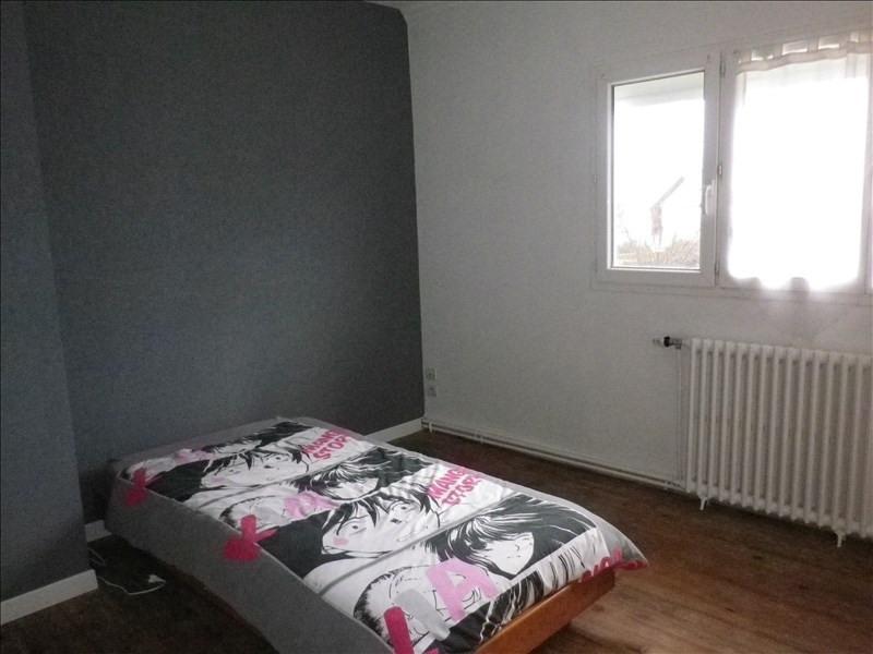Vente maison / villa St brieuc 133000€ - Photo 4