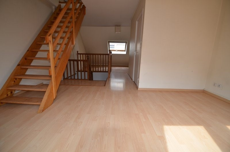 Location appartement St lo 429€ CC - Photo 2