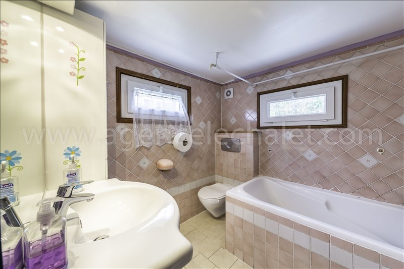 Vente maison / villa Orly 279000€ - Photo 4